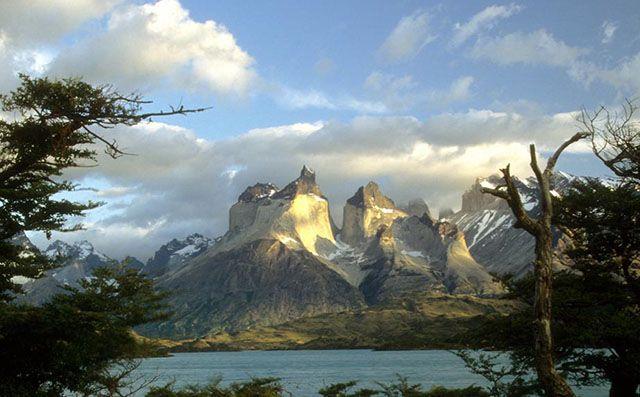 TOP_10_najciekawszych_miejsc_na_przezycie_przygody!_Chile