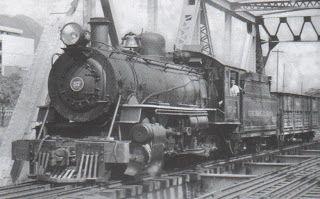 trenes en colombia -