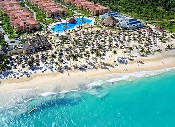 Luxury Bahia Principe Esmeralda - All Inclusive (Punta Cana, Dominican Republic) | Expedia