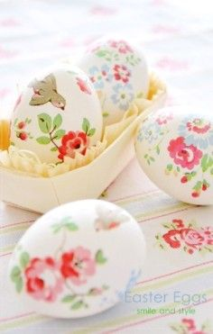 painted cookies ideas - Buscar con Google