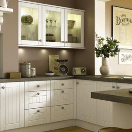 les 74 meilleures images du tableau cuisine sur pinterest cuisines id es de cuisine et id es. Black Bedroom Furniture Sets. Home Design Ideas