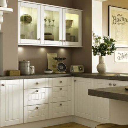 1000 Ideas About Wickes Furniture On Pinterest Black