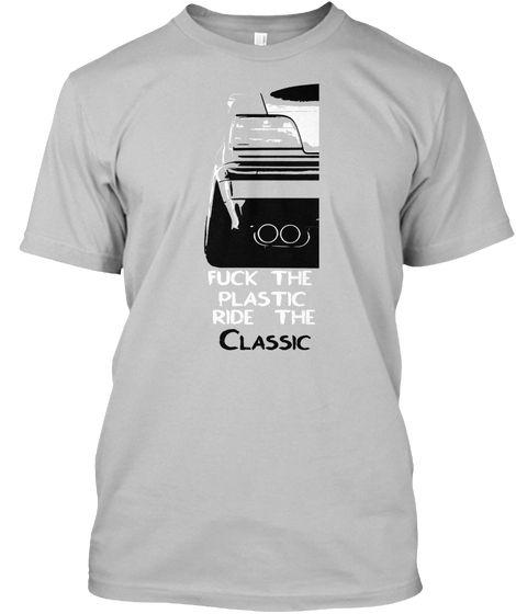 Bmw e36 T-shirt