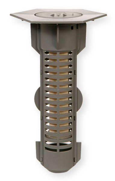 Hex Pro Termite Bait System