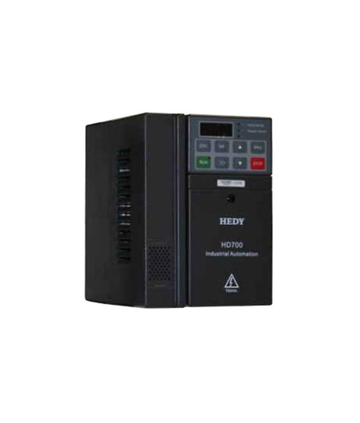 Frequenzumrichter FU Serie für HFS 2200
