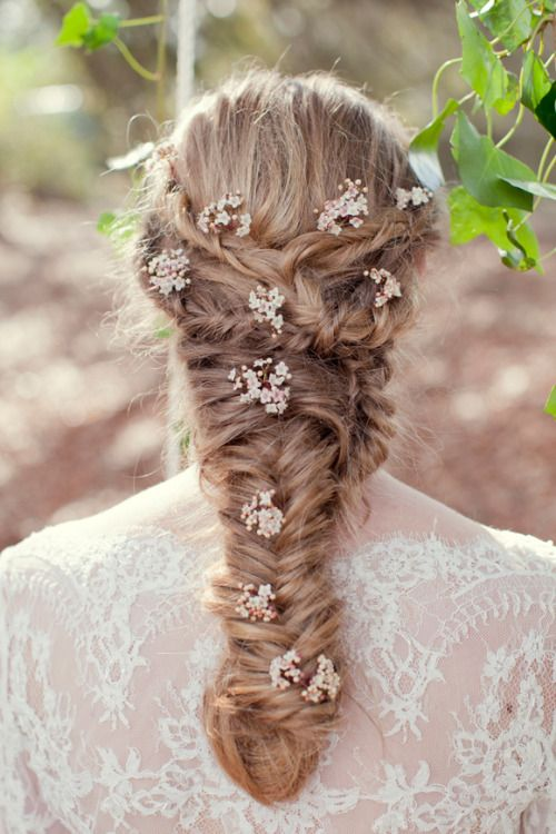 how to do a hair style best 285 viking celtic elven braided hair 5256