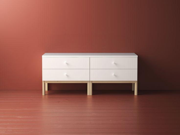 993 besten Mobilya alışverişi / shopping furniture Bilder auf ... | {Ikea kücheninsel bauen 28}