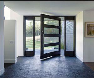 Extra Large Front Door   Home   Pinterest   Front doors ...