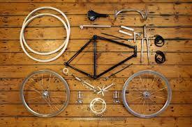 fixed bike - Cerca con Google