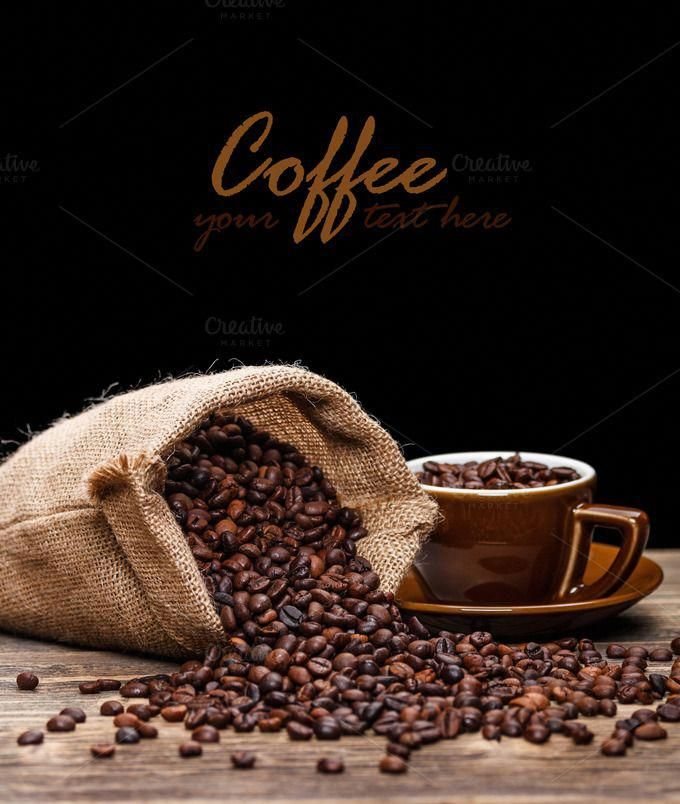 Coffee Bean White Chocolate Powder Coffee Bean And Tea Leaf Gift Card Coffeefirst Coffeeaddicts C Coffee Bean Roasters Coffee Beans Coffee Beans Photography