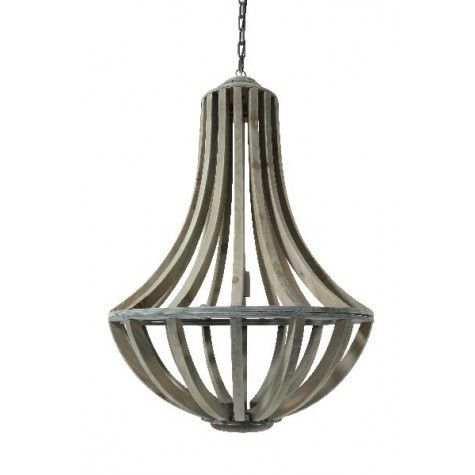 Lara Pendant £339 #meyerandmarsh #lighting #homedecor