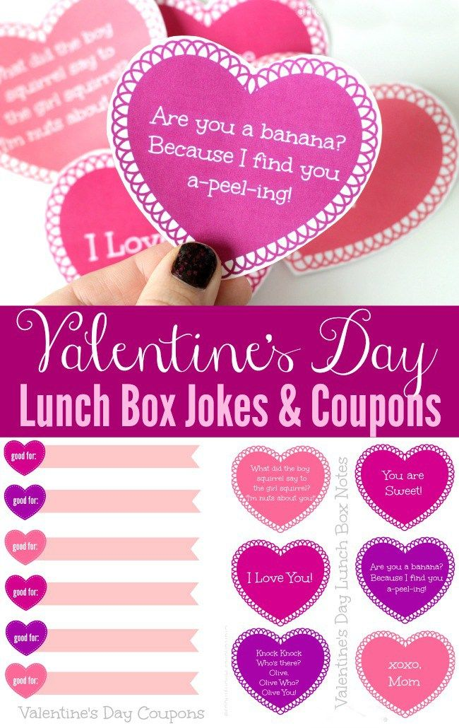 354 best Valentine\'s Day preschool images on Pinterest | Kids ...