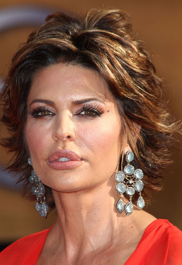 Lisa Rinna Hairstyles 17 Best Images About L I S A R I N N A On Pinterest Actresses