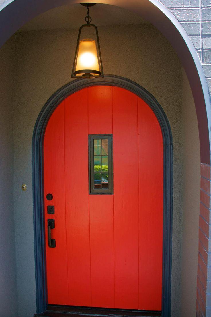 Best 25+ Red color schemes ideas on Pinterest | Color ...