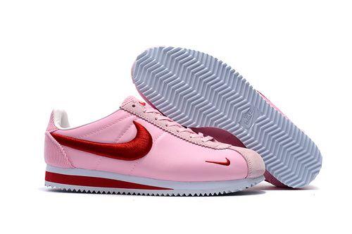 pretty nice d5494 95ffa Nike Agan Embroidery Series Womens Shoes 36-39 15009 ...