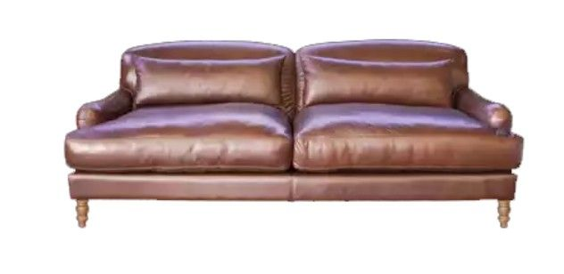 http://www.vintagevista.co.za/products/furniture/couches/churchill-2-seater/179/1809