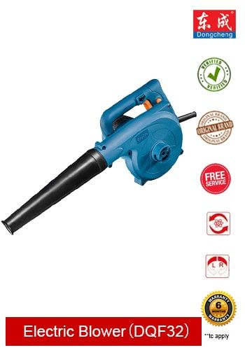 Buy Dongcheng Power Tools Online | Dongcheng Power Tools Price | Dongcheng power tools co. Ltd | Dongcheng Power Tools Catalogue