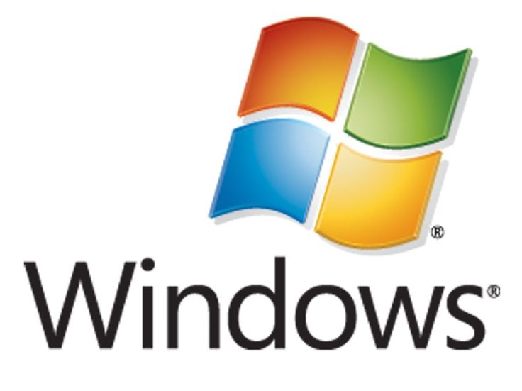 Microsoft promises Windows 8 details tomorrow?   Microsoft appears to be readying a more in-depth look at its forthcoming Windows 8 platform at the Computex event in Taipei tomorrow. Buying advice from the leading technology site