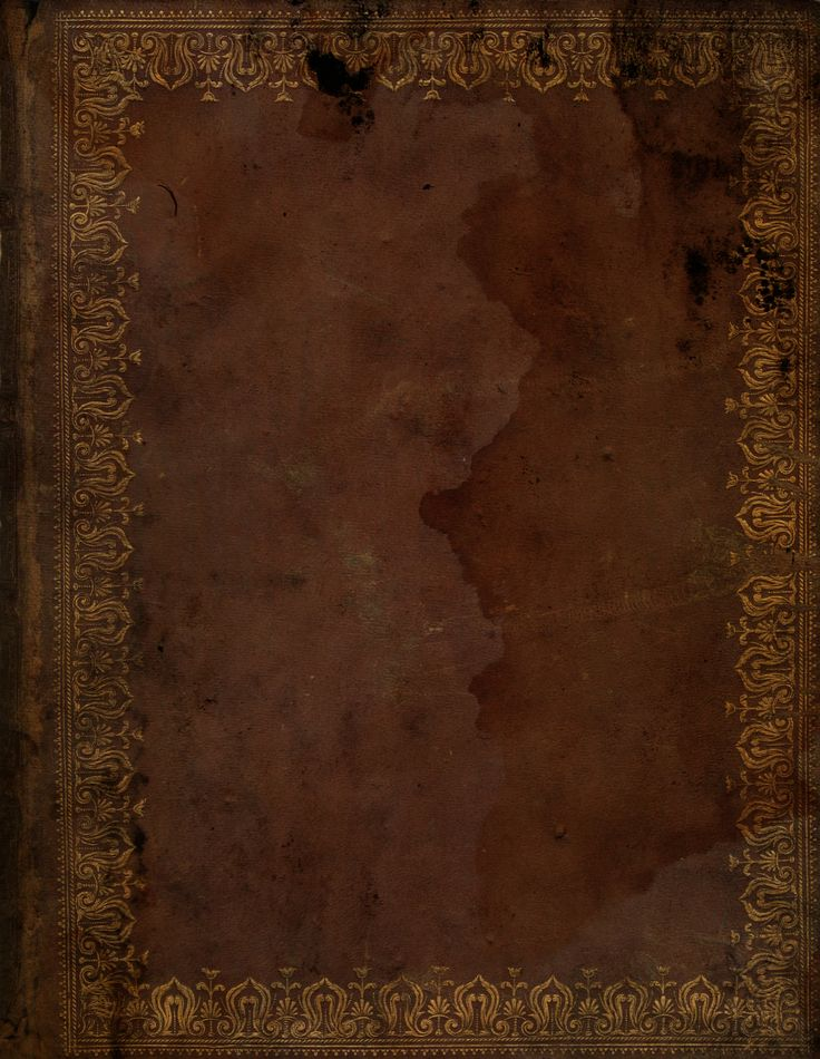 Creased Book Cover Texture ~ Unknown source texture pinterest web design gallery