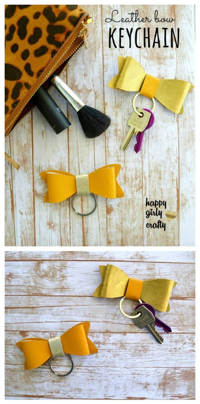 240 Easy Craft Ideas To Make And Sell Craftttssss Sell Diy Easy