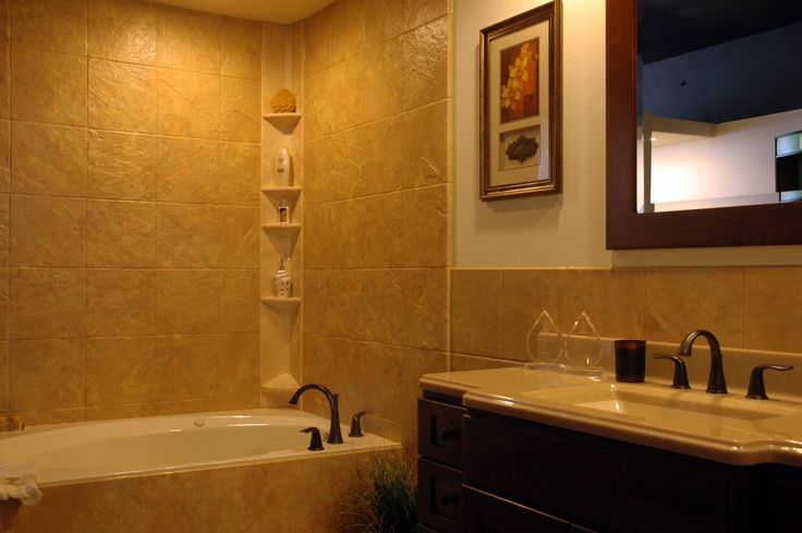best 20 bathroom showrooms ideas on pinterest no signup
