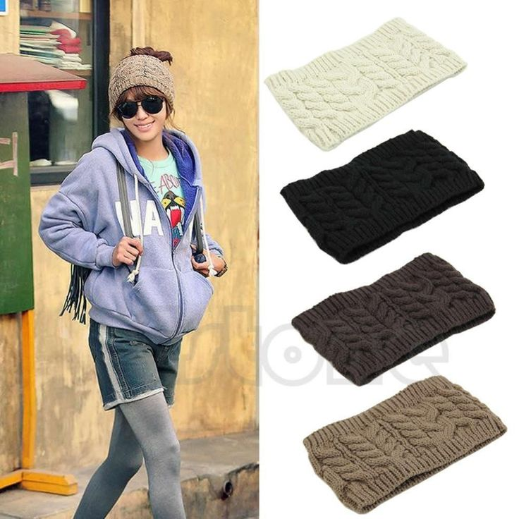 $1.54 (Buy here: https://alitems.com/g/1e8d114494ebda23ff8b16525dc3e8/?i=5&ulp=https%3A%2F%2Fwww.aliexpress.com%2Fitem%2F1PC-Chic-Women-Knitted-Empty-Skull-Beanie-Winter-Warm-Hat-Lady-Girl-Ski-Cap-HeadBand%2F32626377299.html ) 1PC Chic Women Knitted Empty Skull Beanie Winter Warm Hat Lady Girl Ski Cap for just $1.54