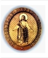 Around a dozen Vincentian causes are listed on the causes.com site