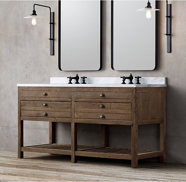 77 Best Images About For The Bathroom On Pinterest