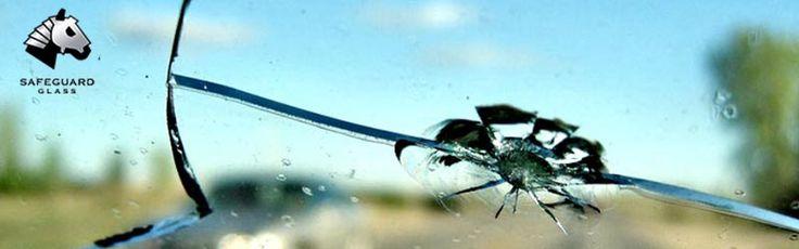 Auto Glass Repair Winter Park FL  http://www.safeguard-glass.com/auto-glass-repair-winter-park-fl.html