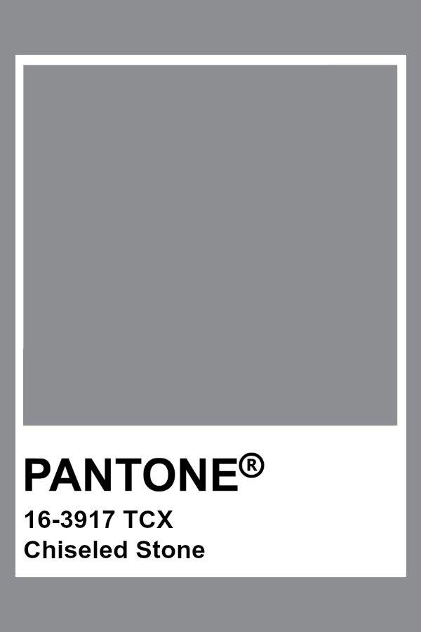 Pantone 16 3917 Tcx Chiseled Stone Pantone Color Gray Pantone Colour Palettes Pantone Palette Pantone Swatches