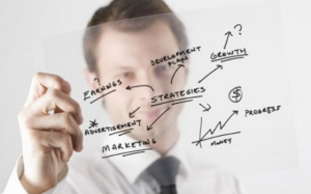 Le PMI devono innovare la comunicazione con i clienti Secondo la ricerca Communication Crackdown (Un giro di vite sulle comunicazioni) realizzata da Coleman Parkes Research per conto di Ricoh, ogni persona riceve, in media, 50 comunicazioni alla settima #internet #innovazione #comunicazione