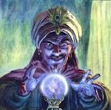 +277 86884417 OR r ,love spells.witchcraft spells.+27786884417 INTERNATIONAL e spells that really work,or visit: http://powerfullovespells.webs.com