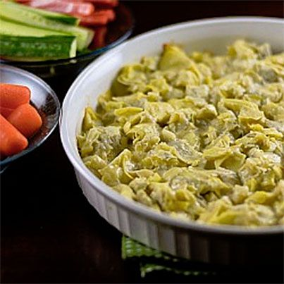 ... FREE DIPS on Pinterest | Guacamole, Dairy free cheese and Gluten free