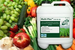 Nutri-Tech Multi Plex Price : AU$121.00 (inc GST) AU$110.00 (exc GST)