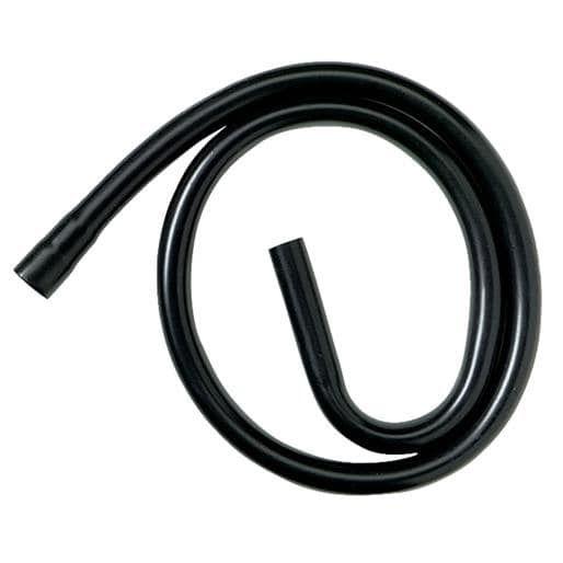 Best 25+ Washing machine drain hose ideas on Pinterest ...