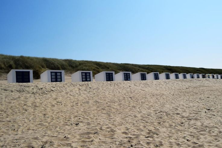 Need a relaxing summer weekend away from Amsterdam? Texel is perfect for a romantic couples vacation away from Amsterdam! Advice & tips for a relaxing vacation in the Netherlands! Heb een ontspannend weekendje weg nodig? Advies & tips voor een perfect vakantie in Texel binnen Nederland.