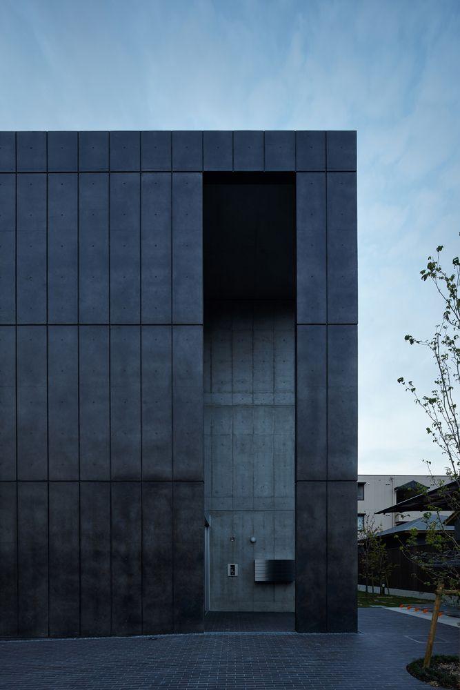 Gallery of Kant K / DATT + koyori - 5