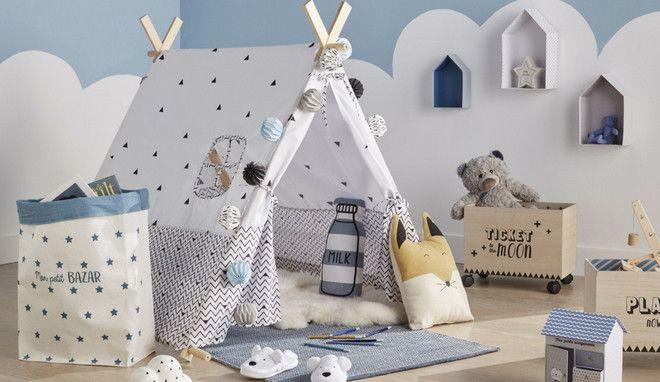 168 best chambre enfant images on pinterest child room. Black Bedroom Furniture Sets. Home Design Ideas