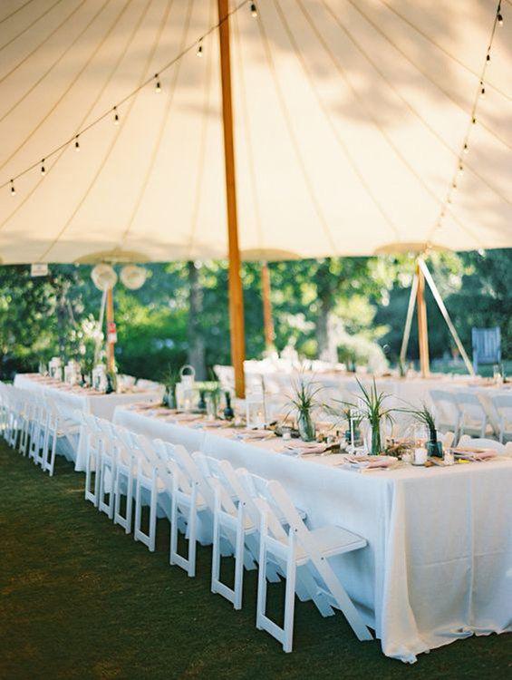 Pin Auf Tischdekoration Fur Hochzeiten
