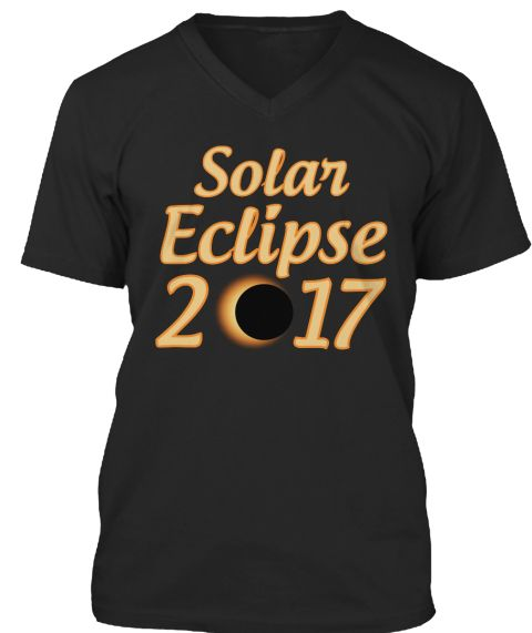 Solar Eclipse 2 17 Black T-Shirt.Circle Total Solar Eclipse 08/21/2017 T-shirt. August Eclipse T-Shirt. The Great USA Solar Eclipse. Total Circle Solar Eclipse of the Sun August 21 2017 T Shirt. #solareclipse #sun #august21 #eclipse #mooneclipse #solarpath #solar #summer #augusteclipse t-shirt. #UnitedStatessolareclipse  Total Black Solar Eclipse. #students #teacher #2017TotalSolarEclipse #sun #supermoon #space #science #moon #usa #tshirt #us #america #eclipseenthusiasts #diamondring