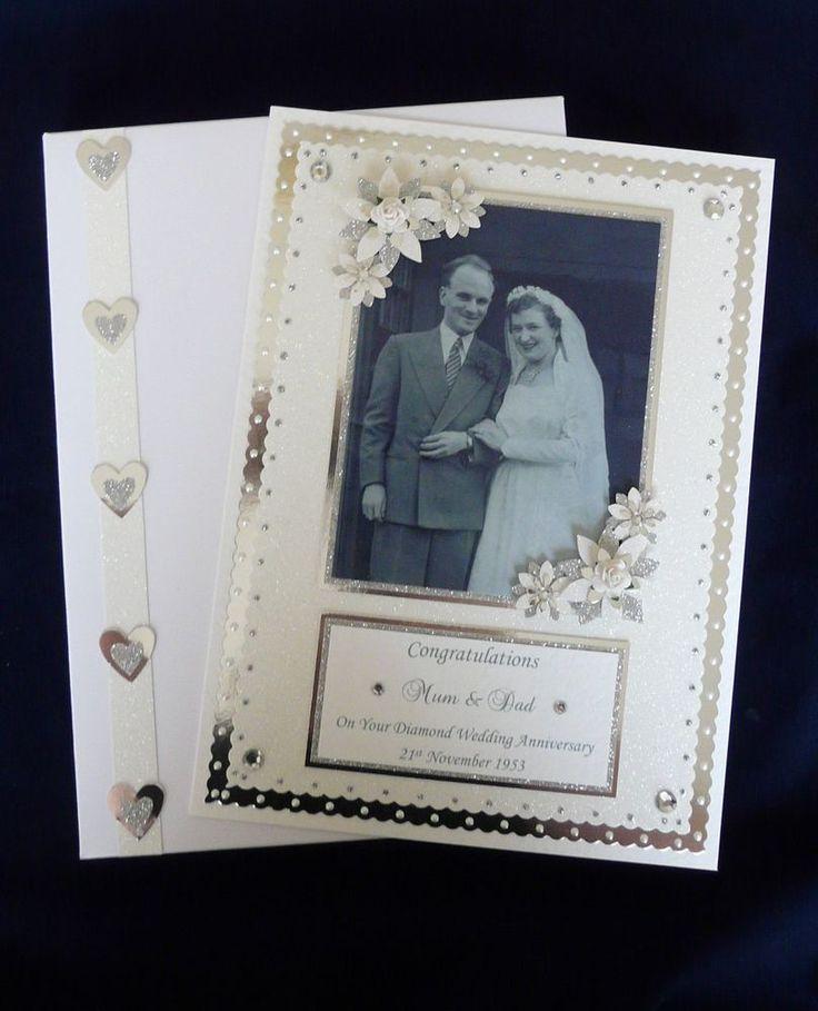 Как подписать открытку на годовщину знакомства, открытки сентября