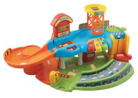 19 best garage toys for your santa list images on pinterest garage garages and children toys