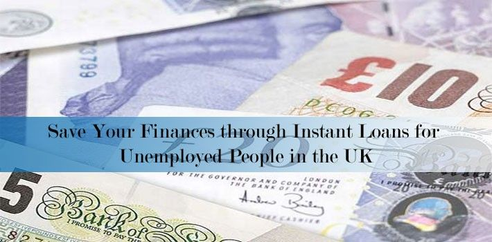 Therefore, you require a financial assistance until you get a job, but what would be the best option in this regard? The professional credit lender in the UK financial marketplace offer loans for unemployed people in the UK to help them in an efficient manner.