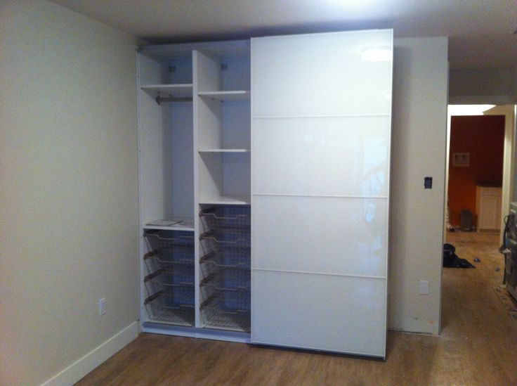 1000 Images About Ikea Furniture Assembly On Pinterest