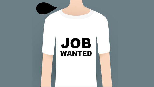 En entretien d'embauche, certains gestes ne pardonnent pas, quelles que soit vos qualités.