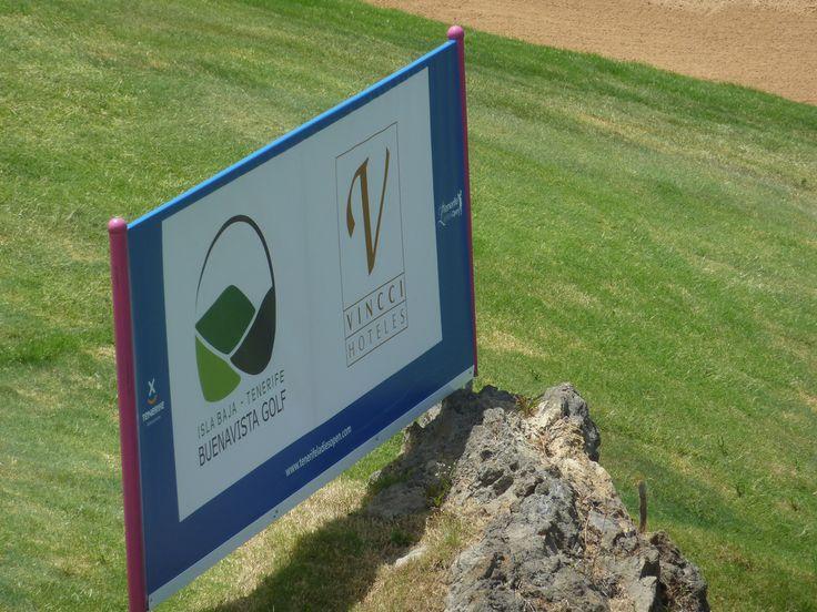Vincci Hotel @ Buenavista Golf | by John Dale Beckley