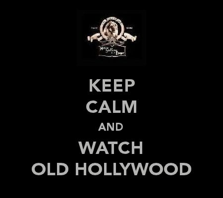 Watch Old HollywoodHollywood Classic, Feminine Flower, Hollywood Glamour, Hollywood 3, Silver Screens, Classic Film, Dyan Yoder, Calm Stuff, Calm Collection