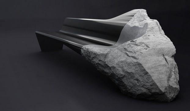 Peugeot Design Lab: il nuovo prodotto per la Milano Design week è Peugeot ONYX