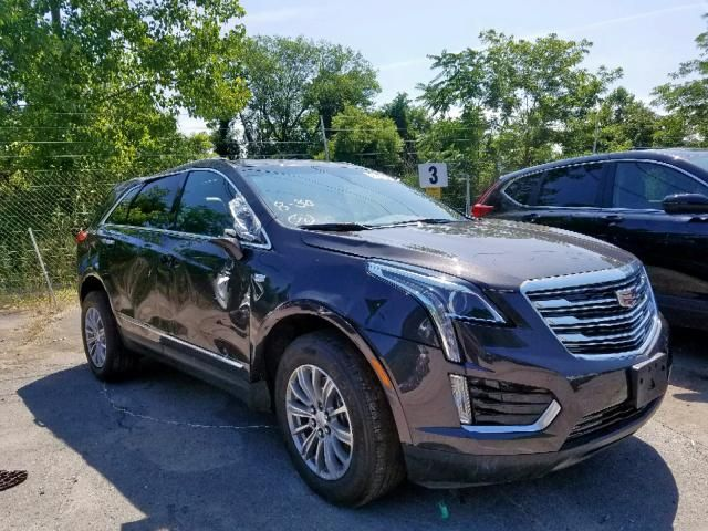 Pin By Elite Rebuildable Cars On Featured Inventory Suv For Sale