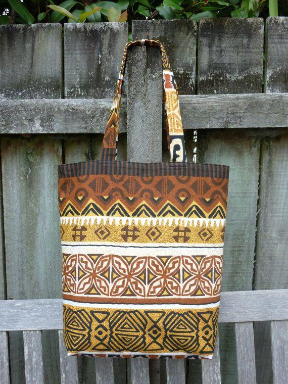 daisylove Pacific Bag